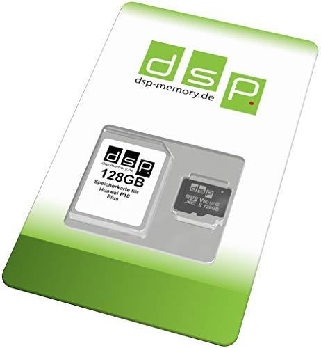 Huawei P10 Plus用128GBメモリカード(UHS-II V60)