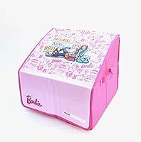 Barbie<バービー> ランドセル収納ケース sb-arb-001