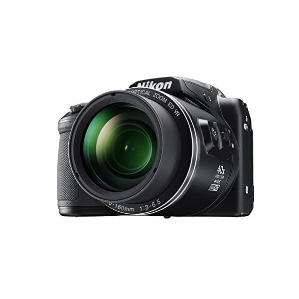 Nikon デジタルカメラ COOLPIX B...の紹介画像6
