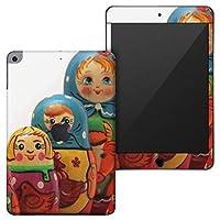 igsticker iPad mini 4 (2015) 5 (2019) 専用 apple アップル アイパッド 第4世代 第5世代 A1538 A1550 A2124 A2126 A2133 全面スキンシール フル 背面 液晶 タブレットケース ステッカー タブレット 保護シール 004538