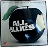 Clarke / Boland Big Band : All Blues (German Import)