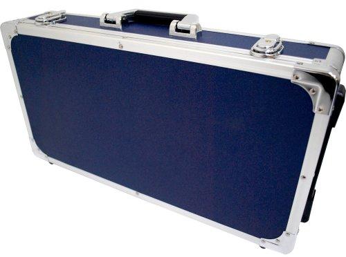 KC 4534853662604 EC-60/BL エフェクターケース ブルー EC60BL