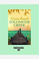 Stillwater Creek Paperback