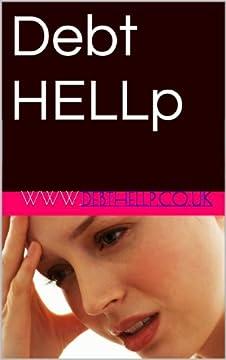 Debt HELLp (English Edition)