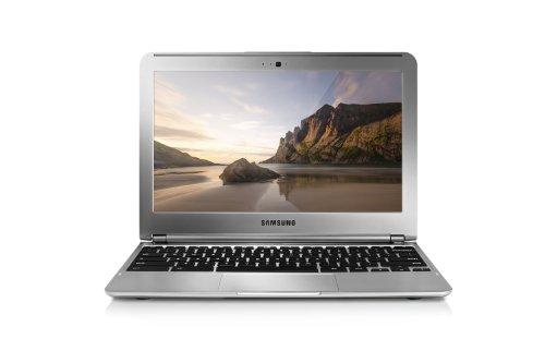 Samsung サムスン Chromebook クロームブック...
