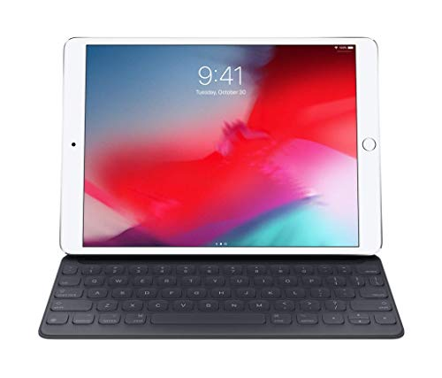 Apple 10.5インチiPad Air用Smart Keyboard - 日本語(JIS)
