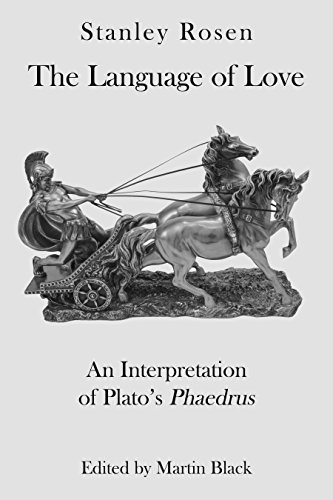 the common use of language in platos essay phaedrus and vives a fable about man Plato's dialectical method essay custom student mr teacher eng 1001-04 22 november 2016 plato's dialectical method plato's method is.