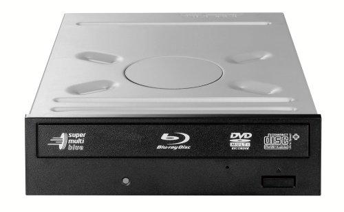 I-O DATA SATA Blu-ray Discドライブ(BD-R最大8倍速ライト) BRD-SH8B
