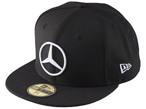 【Mercedes-Benz Collection】 Mer...