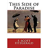 This Side of Paradise【洋書】 [並行輸入品]
