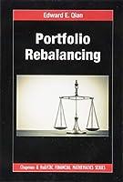 Portfolio Rebalancing (Chapman and Hall/CRC Financial Mathematics Series)