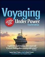 Voyaging Under Power 4th Edition【洋書】 [並行輸入品]