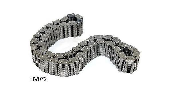 Evergreen Engine Rering Kit FSBRR4026\2\0\0 Fits 88-91 Honda CRX Civic 1.6 SOHC D16A6 Full Gasket Set 0.50mm 0.020 Oversize Piston Rings Standard Size Main Rod Bearings