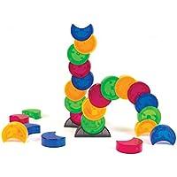 [ファットブレイントイズ]Fat Brain Toys Arx 2.0 50001 [並行輸入品]