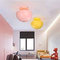 Chuiqingwang ウォールランプ - リビングルームの寝室の暖かい研究廊下の壁ライトは道ライトを導きました壁ライトホームホテルヴィラルーム通路ドア装飾ライト (Color : 901)