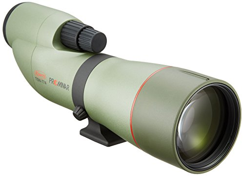 Kowa スポッティングスコープ TSN-774 PROMINAR