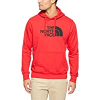 The North Face Men's Half Dome