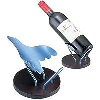 ワインラック青い鳥?AM-529