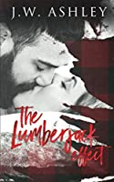 The Lumberjack Effect: A small town stand-alone romance