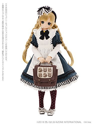 Details about AZONE X-cute fairy of the country Wizard of Oz princess of