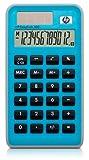 HP Easy Calc 100 (ブルー)