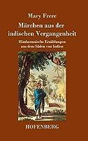 Maerchen Aus Der Indischen Vergangenheit