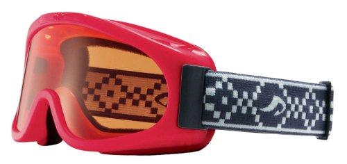 アックス(AXE) AX220‐D レッド×オレンジ AX220-D RE