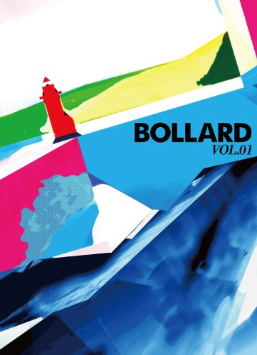 BOLLARD vol.1