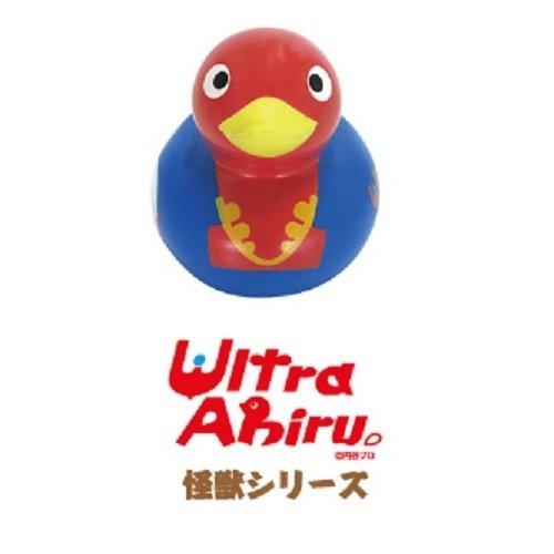 [해외]울트라 오리 메 트론 성인/Ultra duck metoron star person