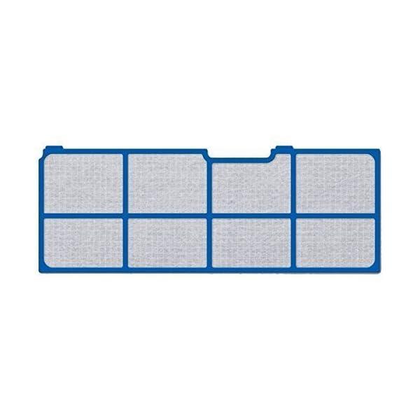 日立 エアコン 空気清浄フィルター(1枚) SP...の商品画像
