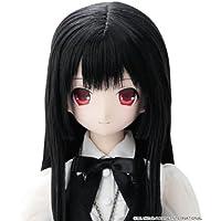 50cm オリジナルドール リリア ブラックレイヴン 2 アゾンダイレクトストア限定ver.