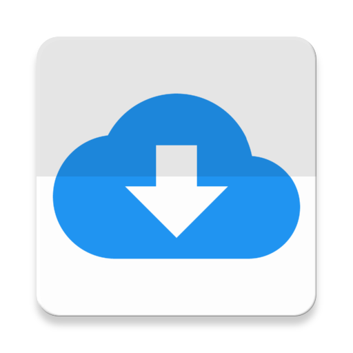 Download Manager for Fire TV
