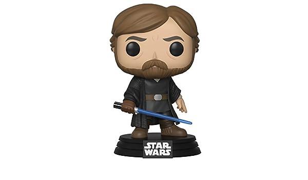 Amazon   POP figure Star Wars ...