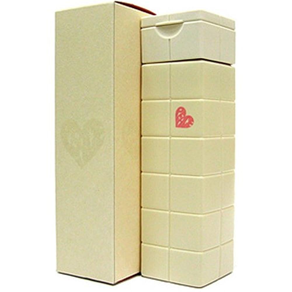 プロトタイプ富豪告発アリミノ ピース モイストmilk ミルク(バニラ) 200ml