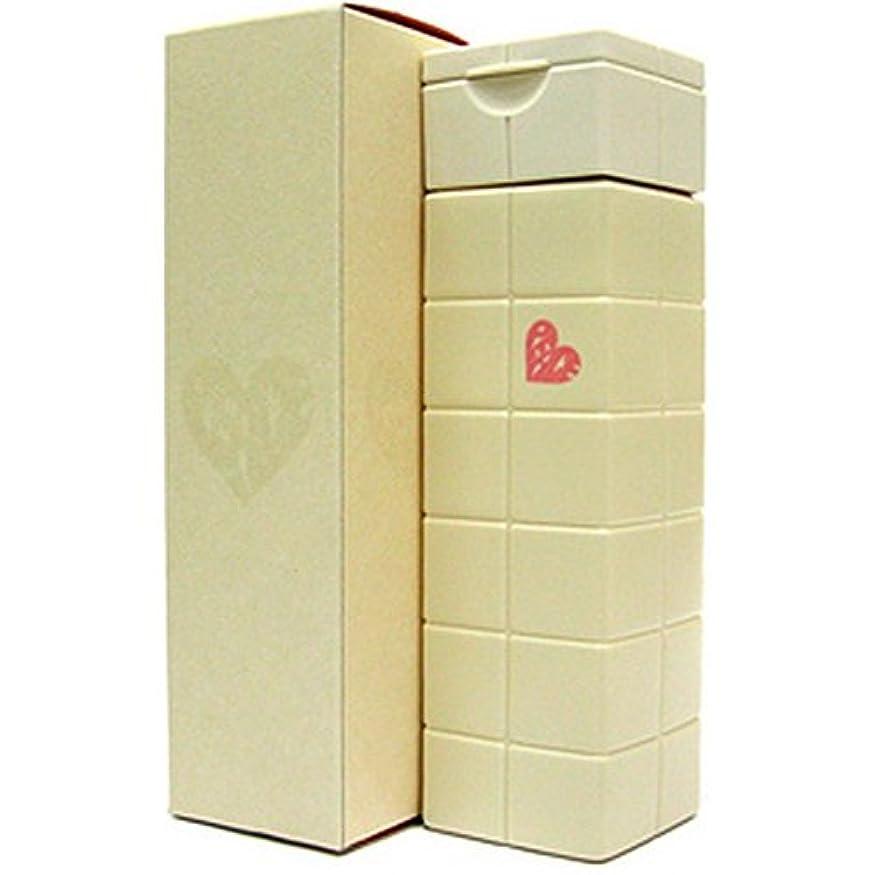 アリミノ ピース モイストmilk ミルク(バニラ) 200ml