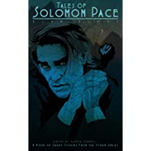 Tales of Solomon Pace (The Storm Series)