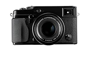FUJIFILM ミラーレス一眼 X-Pro1 レンズキット F X-Pro1/XF35 SET