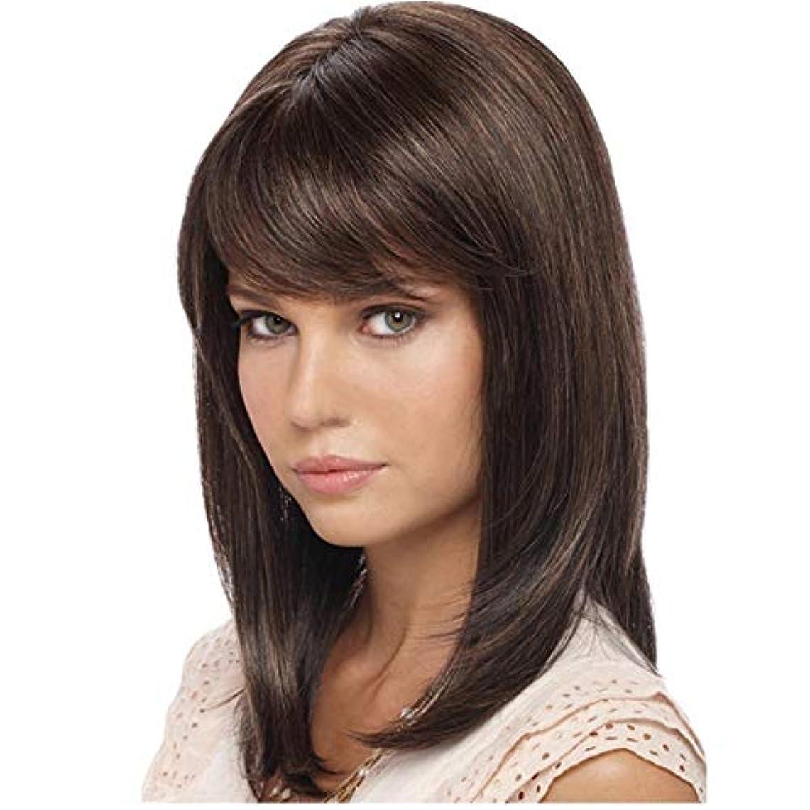 個人的な違法キャベツ女性の短い巻き毛のかつら16