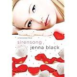 Sirensong: A Faeriewalker Novel
