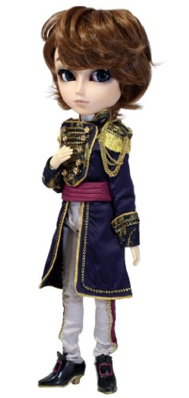 グルーヴ TAEYANG Prince Ramiro (プリンス?ラミロ) T-247