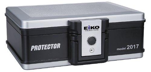 エイコーEIKO 耐火・防水プロテクターバッグ2017 bc4183