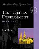 Test Driven Development: By Example (Addison-Wesley Signature Series (Beck))