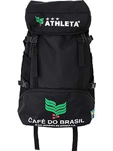 [アスレタ]ATHLETA バックパック YA-99 Fサイズ ブラック