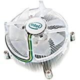 Intel LGA2011-3用クーラー Thermal Solution Haswell-E BXTS13A