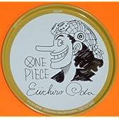 ONE PIECE ワンピース プレミアム缶コースター 【4.ウソップ】 ナツコミ2009