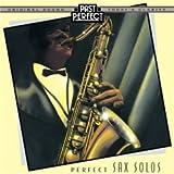 Perfect Sax Solos