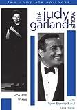 Judy Garland Show 3 [DVD] [Import]