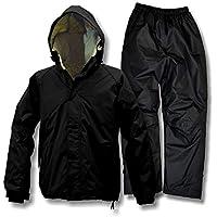 Makku(マック) サーモセイバー 防水防寒スーツ2 AS-3110 メンズ