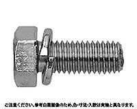 トリ?マP=2(金剛鋲螺 表面処理(クロメ-ト(六価-有色クロメート)) 規格(6X15) 入数(500)