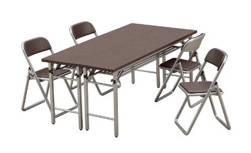 ハセガワ 1/12 フィギュアアクセサリーシリーズ 部室の 机と椅子 プラモデル FA02